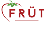 Welcome to Frut